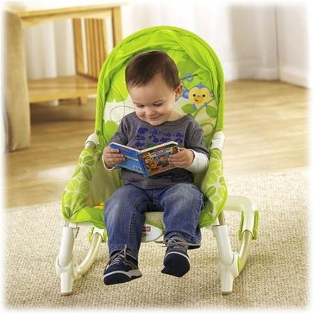Aluguel Cadeira Descanso Vibratória
