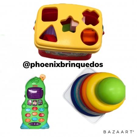 Kit-para-Bebê-Locação-Phoenix