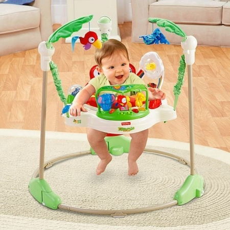jumperoo-rainforest-fisher-price-aluguel-curitiba