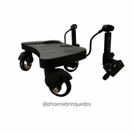 Plataforma-para-Carrinho-de-Bebe-Locacao-Phoenix-10