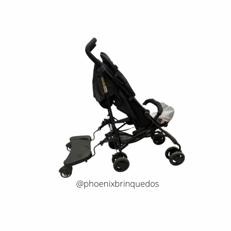 Plataforma-para-Carrinho-de-Bebe-Locacao-Phoenix-3